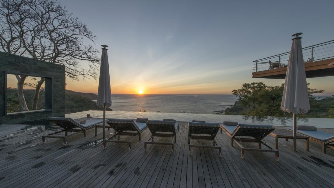 Sarco-Architects-Costa-Rica_Cielomar26-1100x619.jpg