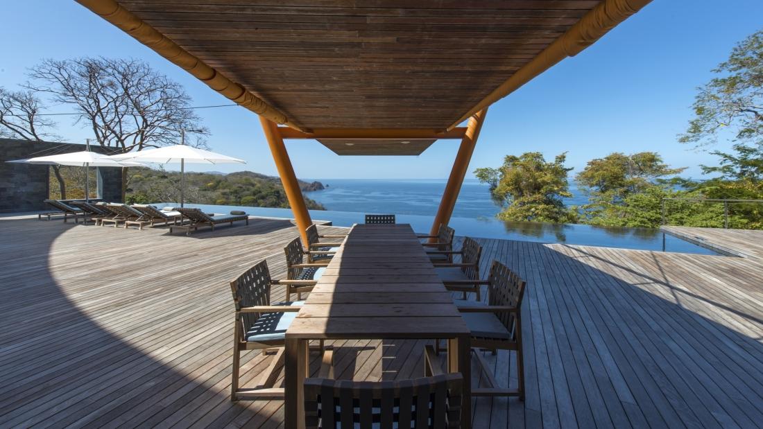 Sarco-Architects-Costa-Rica_Cielomar29-1100x619.jpg