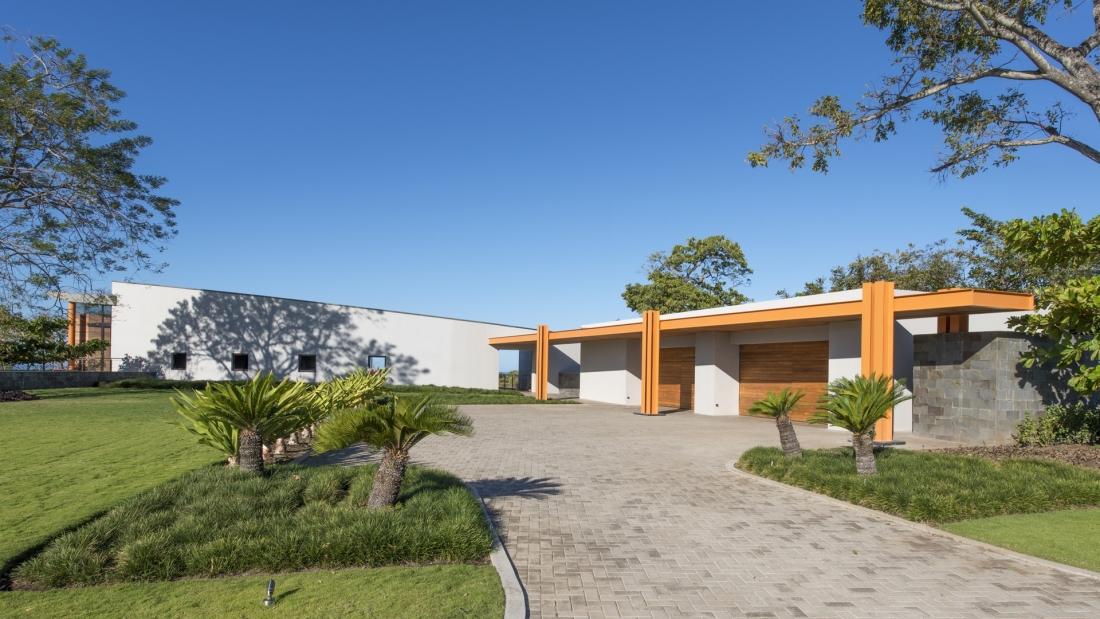 Sarco-Architects-Costa-Rica_Cielomar3-1100x619.jpg