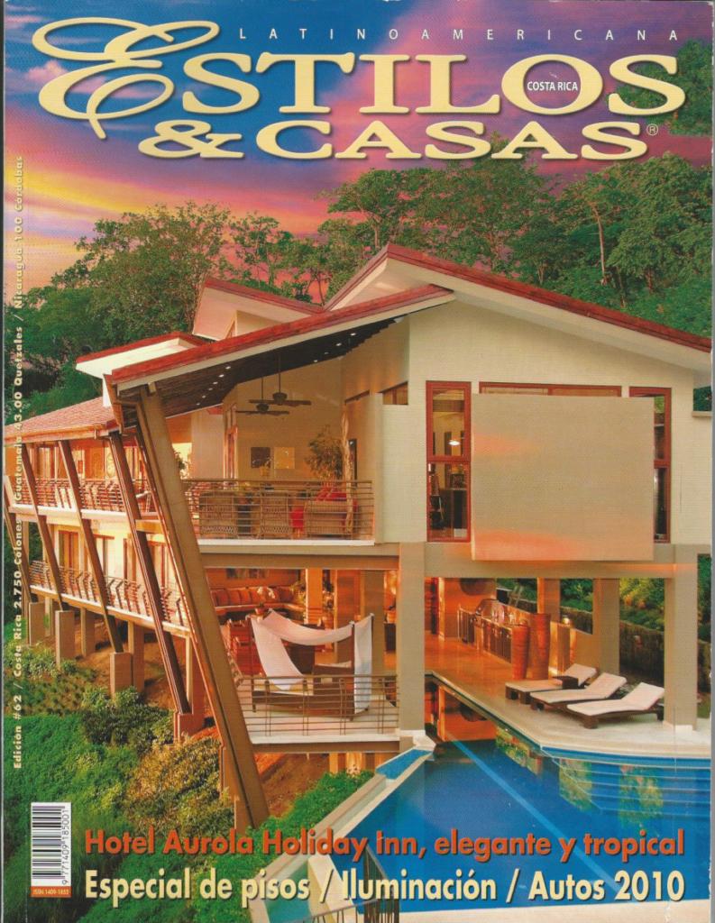 Estilos y Casas Bartlett_100