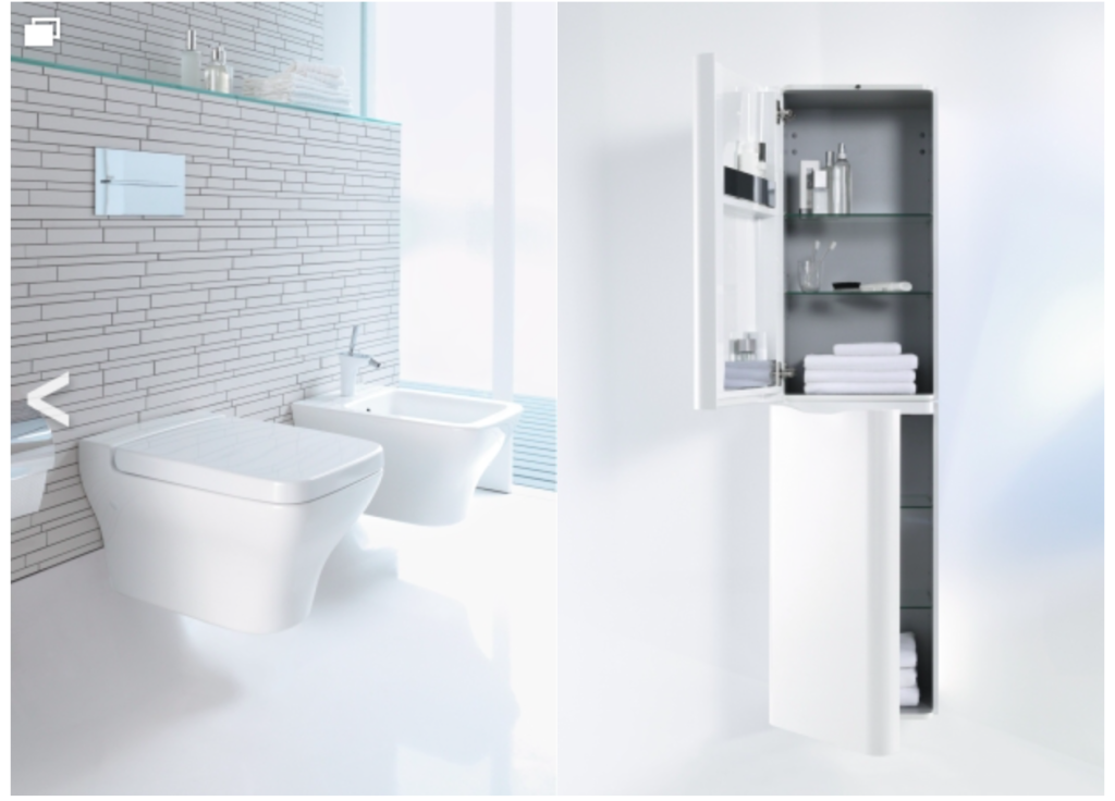 http://www.duravit.co.uk/website/homepage/products/product_overview/series/puravida.com-en.html