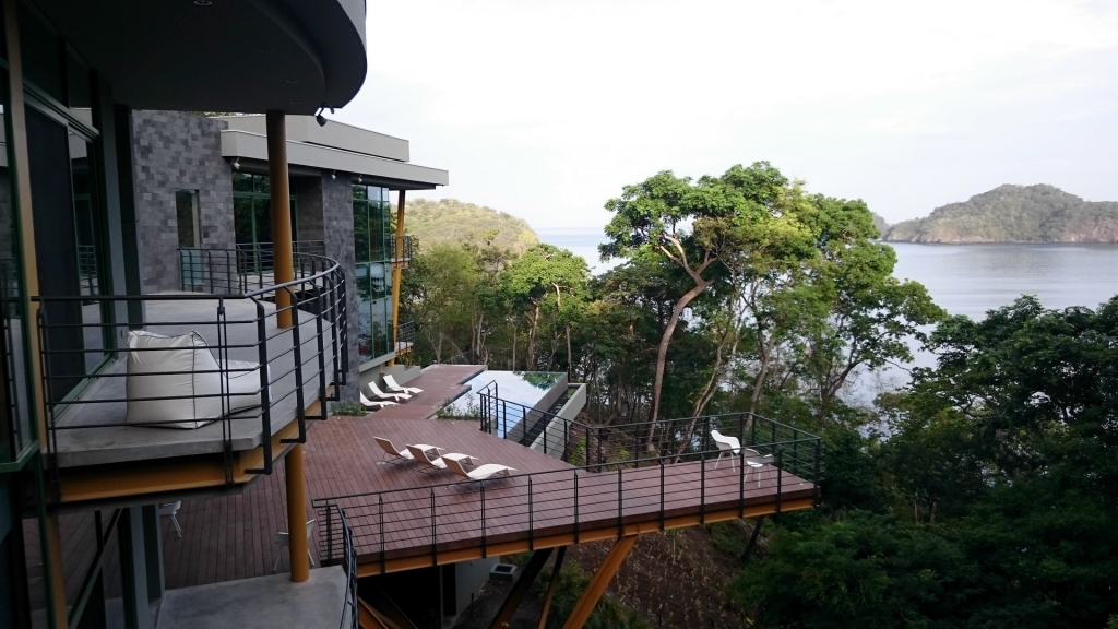 Sarco Architects Costa Rica_Luxury Home_09