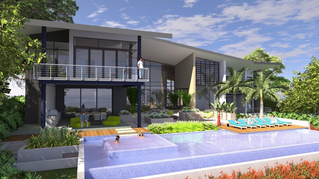 Sarco-Architects-Costa-Rica_Villa-Mel-V_1-1100x619.jpg