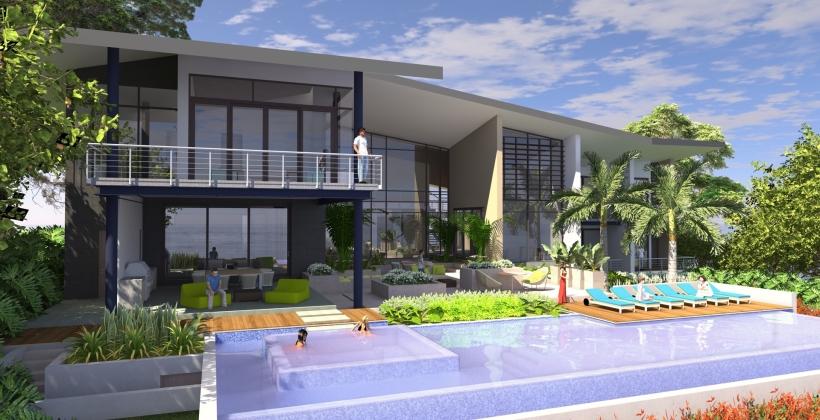 Sarco-Architects-Costa-Rica_Villa-Mel-V_1-820x420.jpg