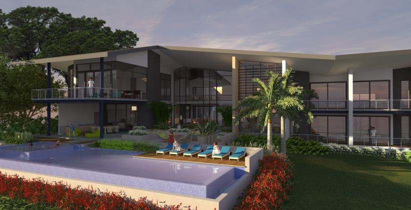 Sarco-Architects-Costa-Rica_Villa-Mel-V_2-820x420.jpg