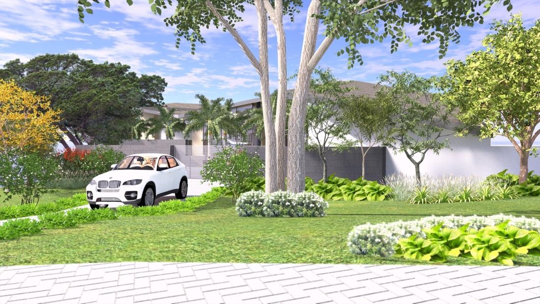 Sarco-Architects-Costa-Rica_Villa-Mel-V_4-1100x619.jpg