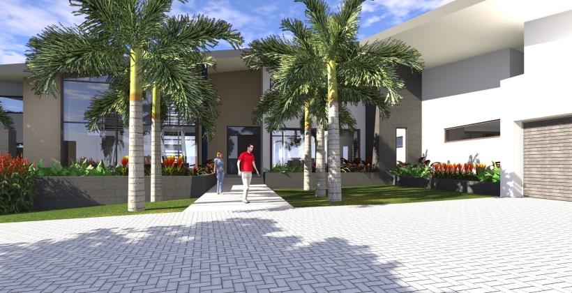 Sarco-Architects-Costa-Rica_Villa-Mel-V_5-820x420.jpg