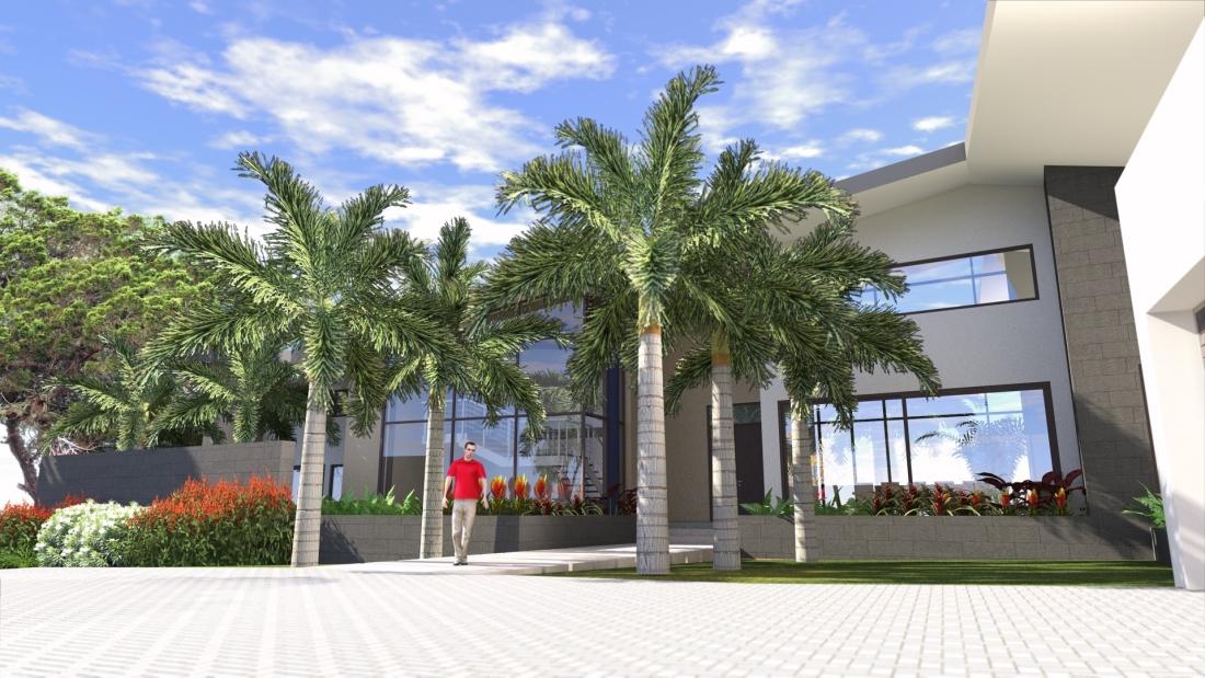 Sarco-Architects-Costa-Rica_Villa-Mel-V_6-1100x619.jpg