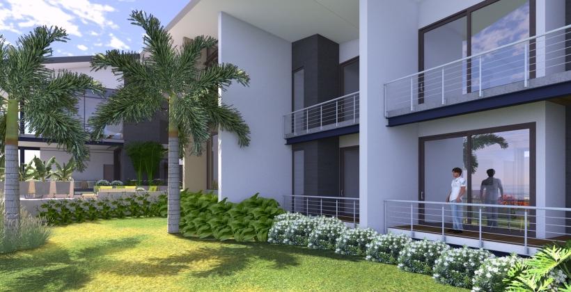 Sarco-Architects-Costa-Rica_Villa-Mel-V_7-820x420.jpg