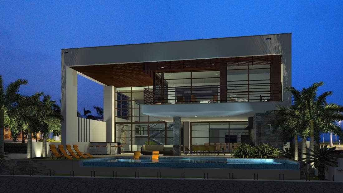 Sarco-Architects-Panama_Luxury-Home_11-1100x619.jpg