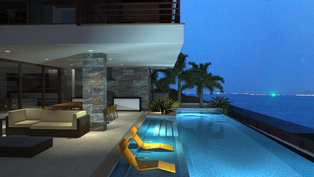 Sarco-Architects-Panama_Luxury-Home_13-1100x619.jpg