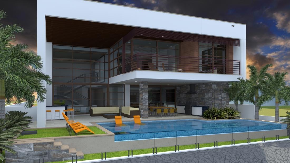 Sarco-Architects-Panama_Luxury-Home_3-1100x619.jpg