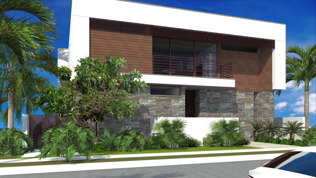 Sarco-Architects-Panama_Luxury-Home_4-1100x619.jpg