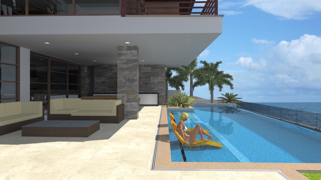 Sarco-Architects-Panama_Luxury-Home_7-1100x619.jpg
