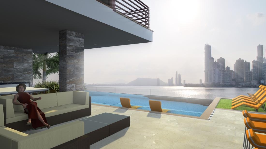 Sarco-Architects-Panama_Luxury-Home_8-1100x619.jpg