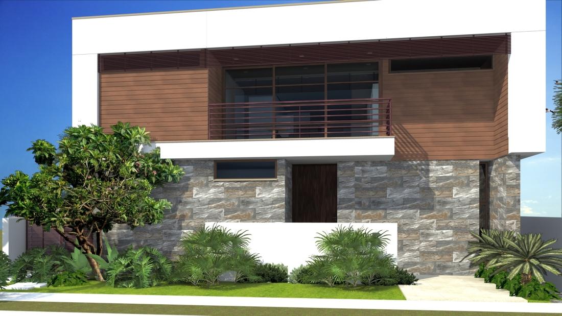 Sarco-Architects-Panama_Luxury-Home_9-1100x619.jpg