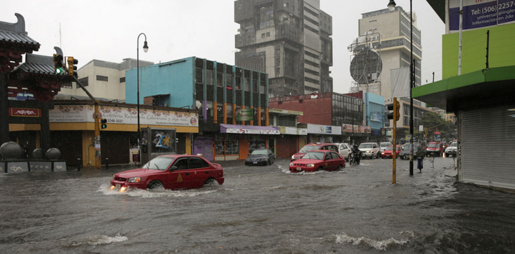 San Jose septmeber flooding_01