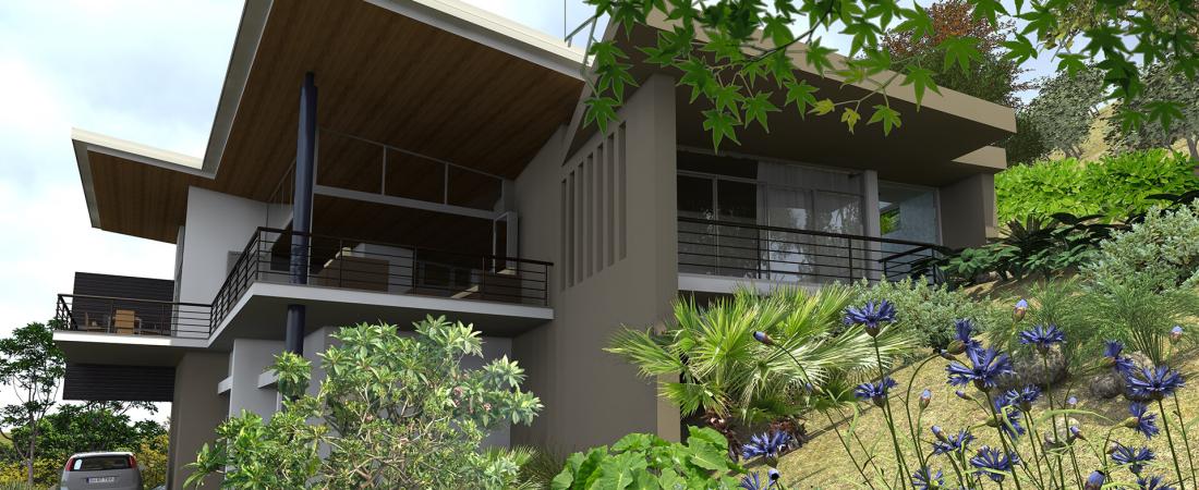 Casa-Ecoflora_Sarco-Architects-Costa-Rica-1-1100x450.jpg