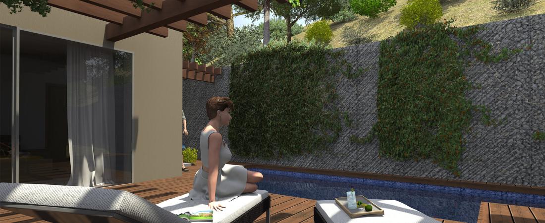 Casa-Ecoflora_Sarco-Architects-Costa-Rica-10-1100x450.jpg