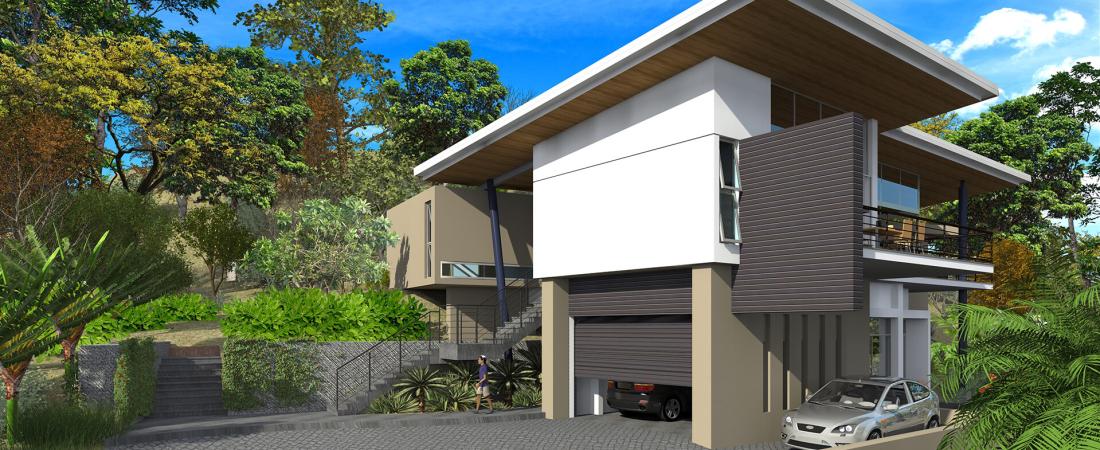 Casa-Ecoflora_Sarco-Architects-Costa-Rica-2-1100x450.jpg