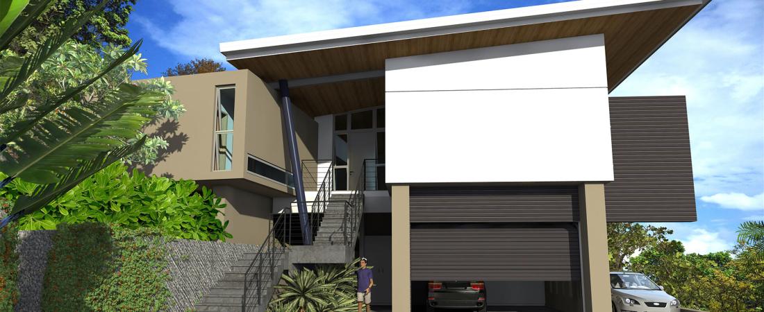 Casa-Ecoflora_Sarco-Architects-Costa-Rica-3-1100x450.jpg