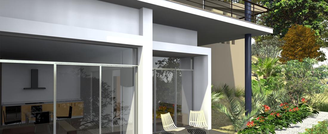 Casa-Ecoflora_Sarco-Architects-Costa-Rica-4-1100x450.jpg