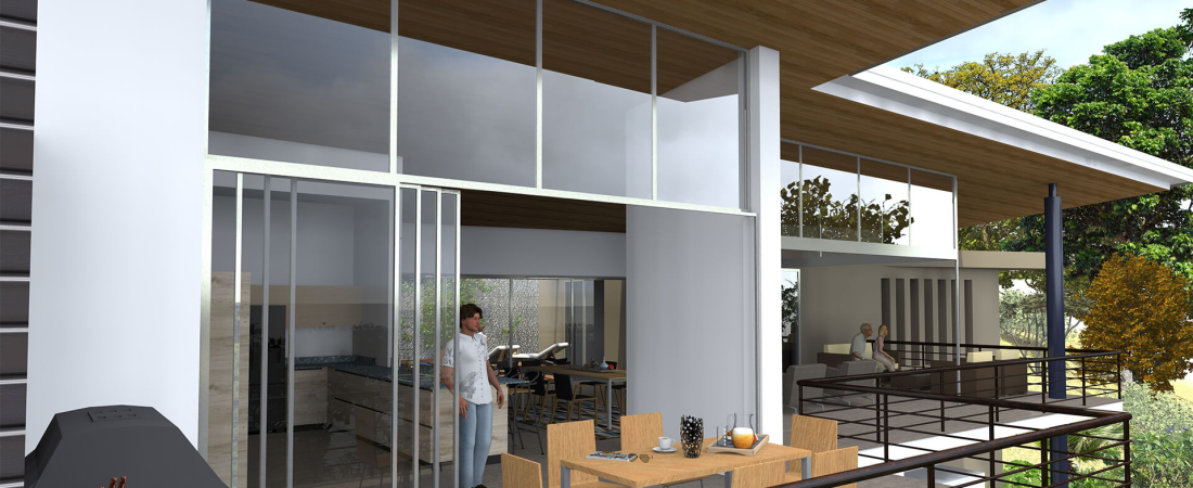 Casa-Ecoflora_Sarco-Architects-Costa-Rica-5-1100x450.jpg