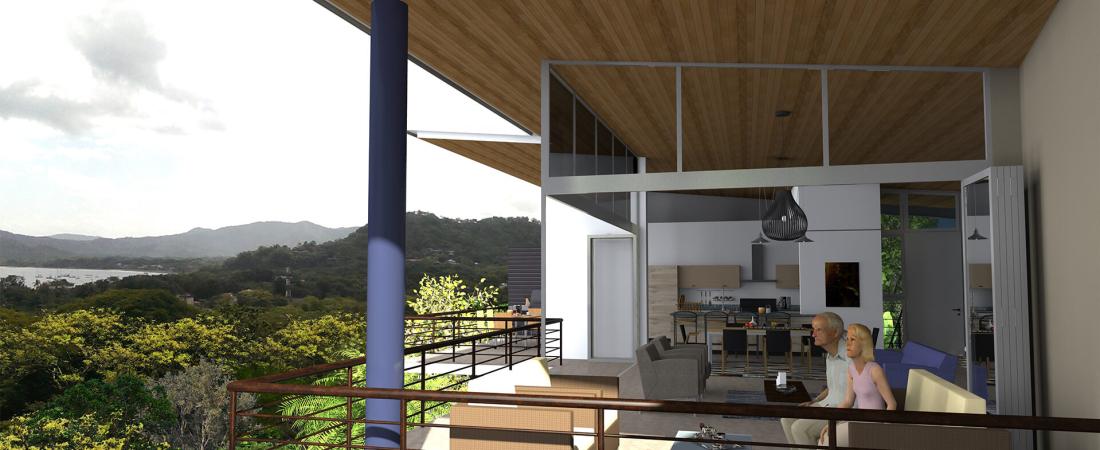Casa-Ecoflora_Sarco-Architects-Costa-Rica-6-1100x450.jpg