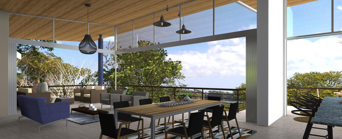 Casa-Ecoflora_Sarco-Architects-Costa-Rica-7-1100x450.jpg