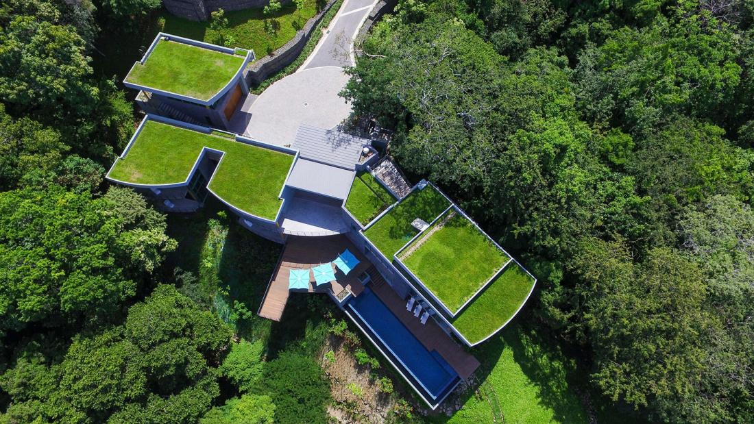 Casa-Magayon_Sarco-Architects-Costa-Rica-1-1100x619.jpg