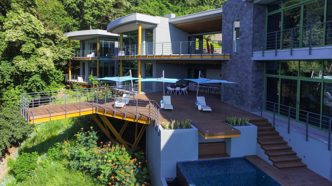 Casa-Magayon_Sarco-Architects-Costa-Rica-10-1100x619.jpg
