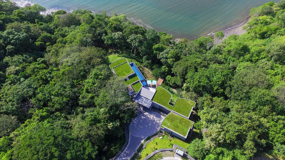Casa-Magayon_Sarco-Architects-Costa-Rica-11-1100x619.jpg