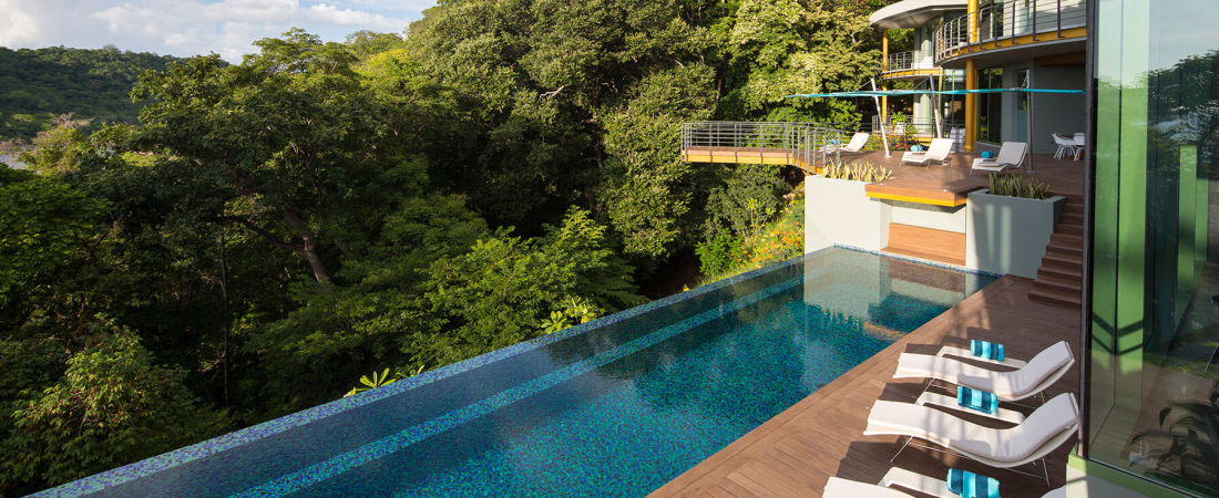 Casa-Magayon_Sarco-Architects-Costa-Rica-12-1100x450.jpg