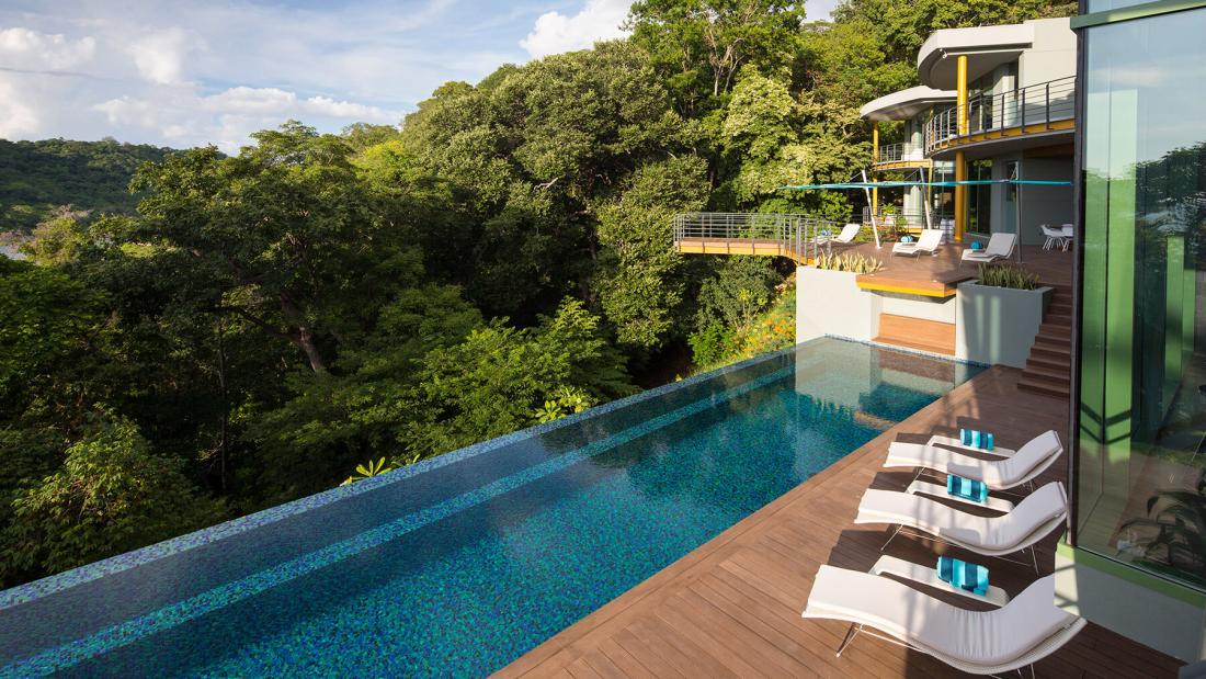 Casa-Magayon_Sarco-Architects-Costa-Rica-12-1100x619.jpg