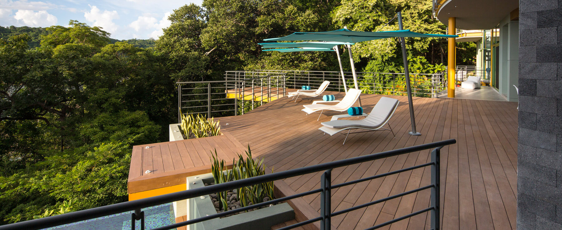 Casa-Magayon_Sarco-Architects-Costa-Rica-13-1100x450.jpg