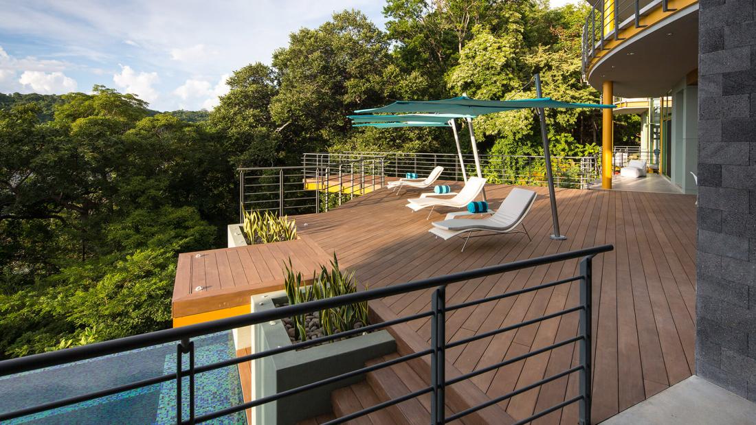 Casa-Magayon_Sarco-Architects-Costa-Rica-13-1100x619.jpg