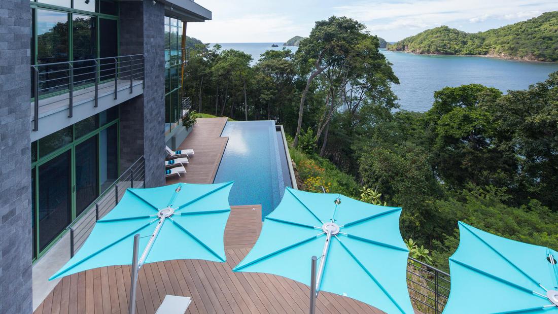 Casa-Magayon_Sarco-Architects-Costa-Rica-15-1100x619.jpg