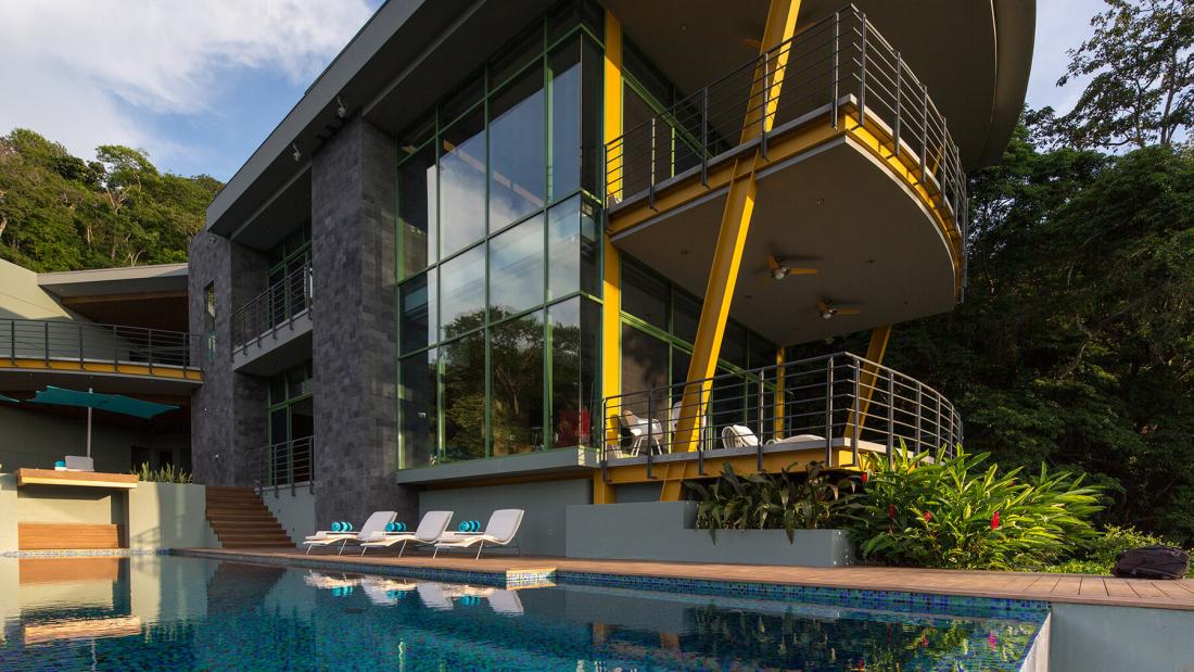 Casa-Magayon_Sarco-Architects-Costa-Rica-18-1100x619.jpg