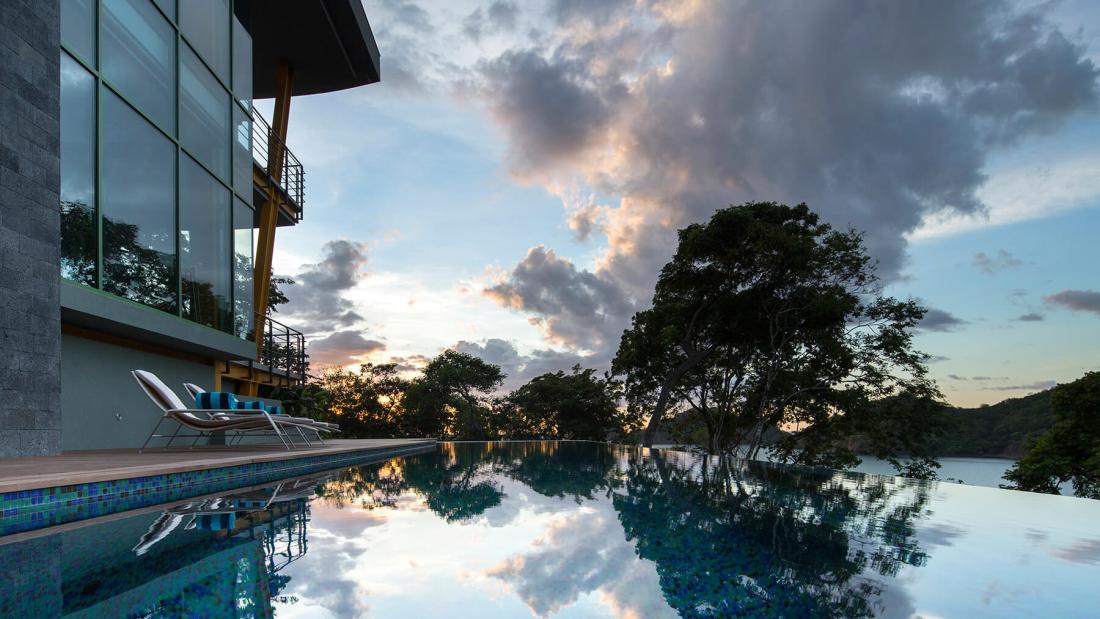 Casa-Magayon_Sarco-Architects-Costa-Rica-19-1100x619.jpg