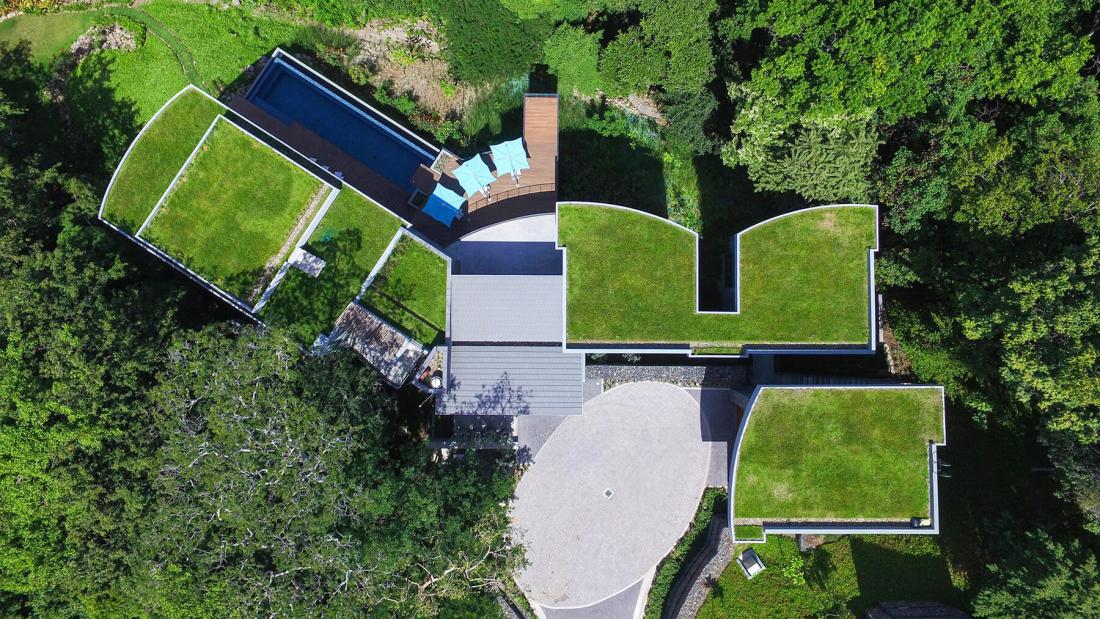 Casa-Magayon_Sarco-Architects-Costa-Rica-2-1100x619.jpg