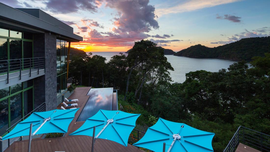 Casa-Magayon_Sarco-Architects-Costa-Rica-20-1100x619.jpg