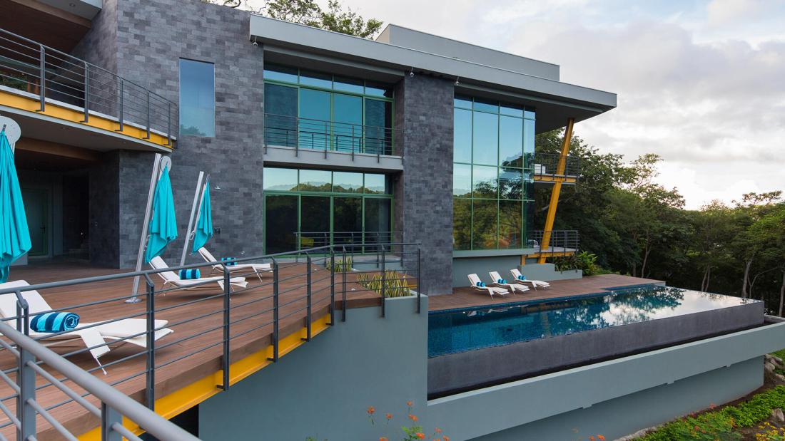Casa-Magayon_Sarco-Architects-Costa-Rica-21-1100x619.jpg