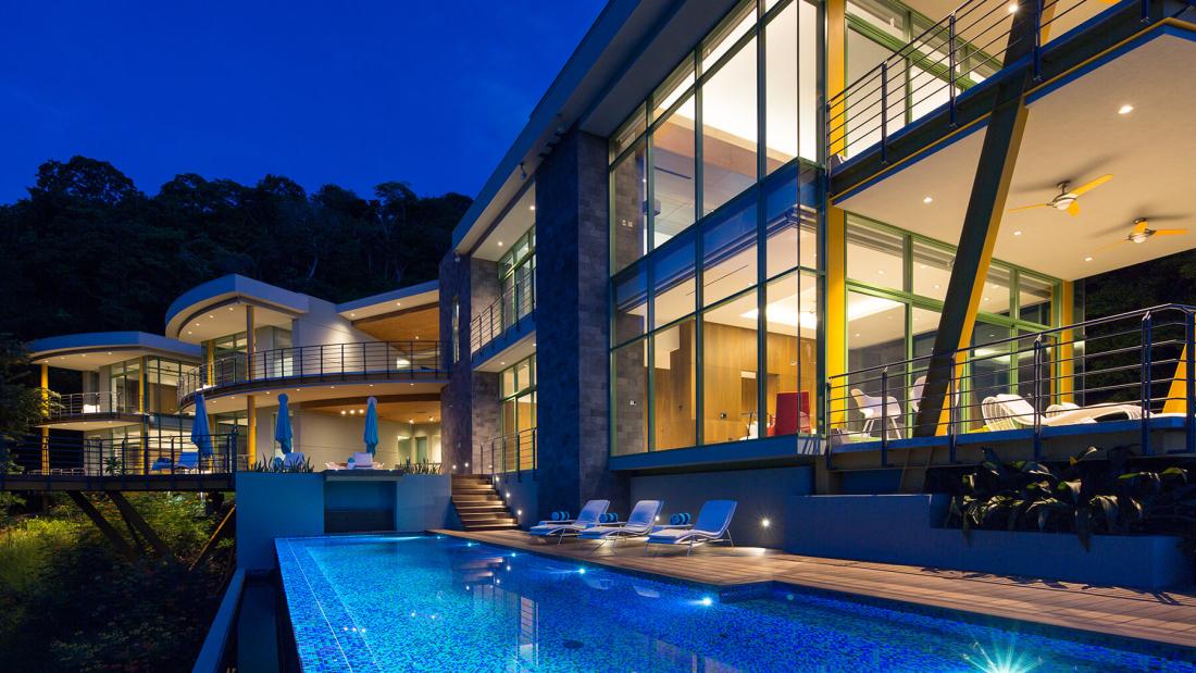 Casa-Magayon_Sarco-Architects-Costa-Rica-22-1100x619.jpg