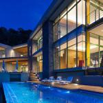 Casa Magayon_Sarco Architects Costa Rica-22_thumb