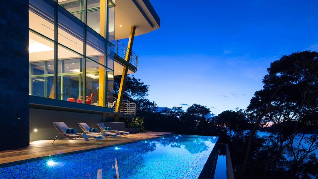 Casa-Magayon_Sarco-Architects-Costa-Rica-23-1100x619.jpg