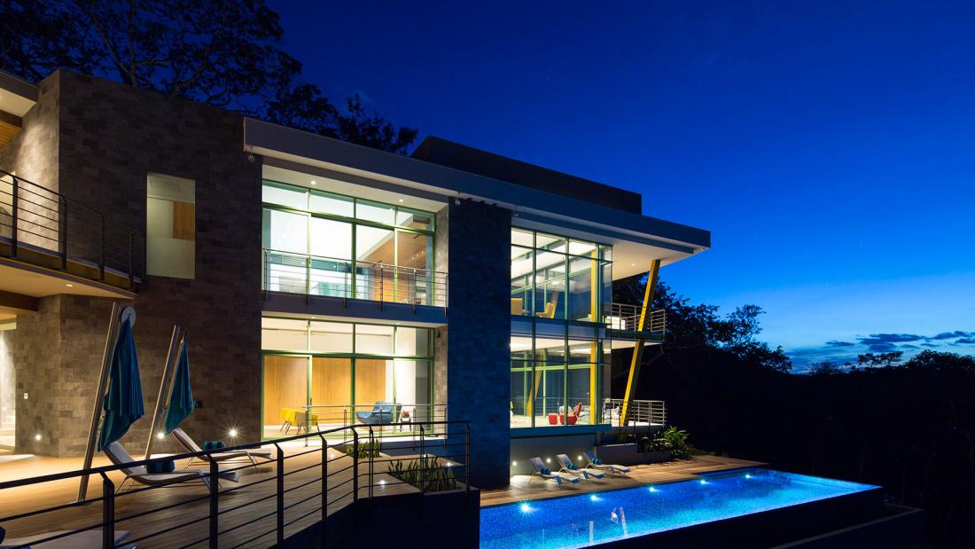 Casa-Magayon_Sarco-Architects-Costa-Rica-24-1100x619.jpg
