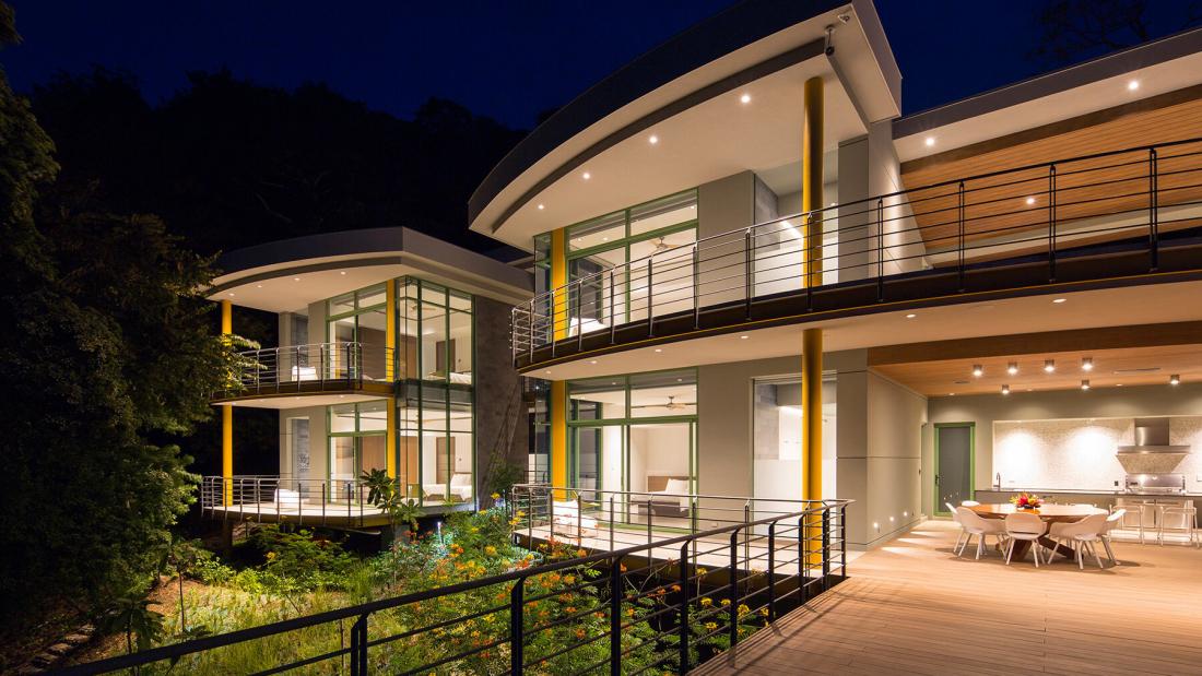 Casa-Magayon_Sarco-Architects-Costa-Rica-25-1100x619.jpg