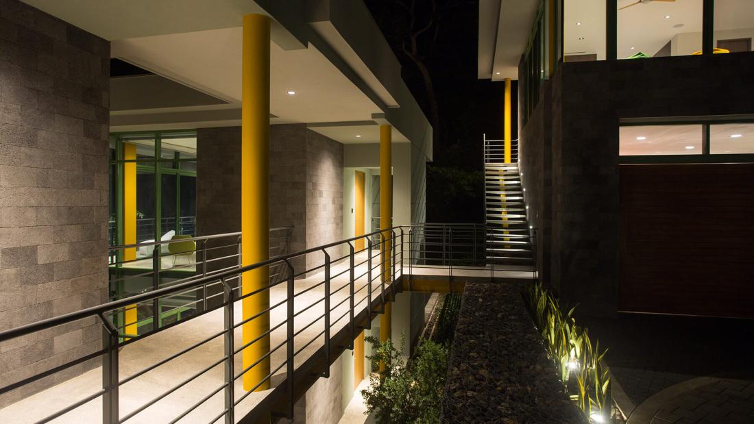 Casa-Magayon_Sarco-Architects-Costa-Rica-28-1100x619.jpg