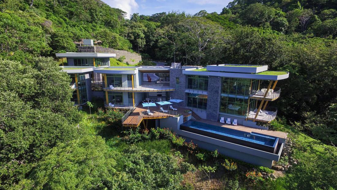Casa-Magayon_Sarco-Architects-Costa-Rica-3-1100x619.jpg