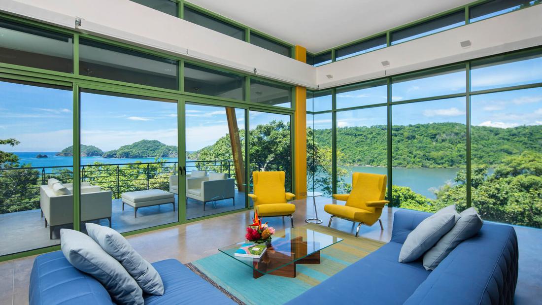Casa-Magayon_Sarco-Architects-Costa-Rica-30-1100x619.jpg